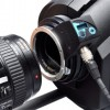 RedRock Micro LiveLens For EOS Lenses
