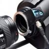 RedRock Micro LiveLens For EOS Lenses