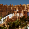 My Bryce Canyon Video Is A Finalist In Panasonic Shoot It Share It