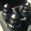 Zeiss CP.2 Primes On The AF-100
