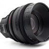 Red Pro Zoom 17-50mm. Could Be The Perfect Fit For The AF-100