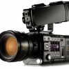 The New Sony F5 Has Landed