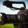 Canon Offers C100 With Dual Pixel CMOS AF Preinstalled With Lens Bundles