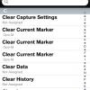 iKeysToGo: Premiere Pro CS6 Shortcut App
