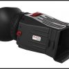 The Zacuto C100 Z-Finder Pro Now Available For Preorder