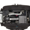 The Perfect Bag For Your C100 And C300