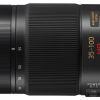 Which Lenses Should I Buy For My GH4 or GH3?