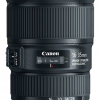 New Canon Lenses. 16-35 F4.0L IS & 10-18 F4.5-5.6 IS STM. Interested?