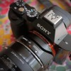 New Sony firmware 2.0 Update released today. A6000 Gets XAVC-S. A7 Cameras Get Faster Boot Up.