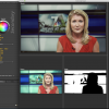 Using the Sony Alpha A7s For News Topicals And Grading The Footage