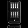 G-Technology Unviels New 64TB 8-Bay Thunderbolt 2 Storage Solution