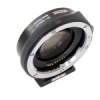Metabones Speed Booster ULTRA . The Next Generation