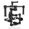 Freefly MoVI Price Reductions for M5, M10, and M15