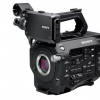 Sony PXW-FS7 Firmware Update V4.10 Fixes Over Exposure Issue When Using CineEI Mode