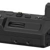 $300 Rebate On The Panasonic Lumix DMW-YAGH Interface Unit