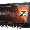 Convergent Design Odyssey7Q Gets Big Price Break. Now $1795