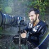 Fotodiox Releases Pro B4 Magic Adapter For The Blackmagic Pocket Cinema Camera