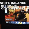 GH4 10 Bit Out With HDMI Has Some Limitations