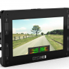 SmallHD Adds Audio Meters In New Update For DP7 Pro