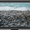 SmallHD Introduces The 502 Series On Camera 5″ 1080p Monitor Plus Sidefinder EVF Loupe