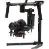 DJI Ronin-M Goes On Pre-Order At An Incredible Price