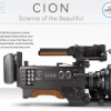 AJA CION Gets $4000 Price Cut. Is The Price What's Holding You Back?