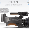 AJA CION Gets $4000 Price Cut But Not For Long