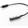 Movcam A7s LANC Adapter Cable Brings Record Trigger and More.