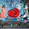 Adobe 2015 Release of Creative Cloud Is Now Ready But Are You?