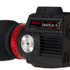 Zacuto Gratical X With A La Carte Features Now Available