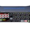 Zoom F8 Multi Track Field Recorder Affordable Pro Audio Recorder
