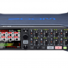 Zoom F8 Multi Track Field Recorder Affordable Pro Audio Recorder