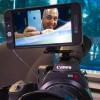 SmallHD 502 Packs The Pixels For A Sharp Image In A Small Package