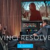 DaVinci Resolve 12.0 Beta 1 now Available for Download