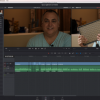 Giving DaVinci Resolve 12 A Test Drive