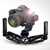 Filmpower Introduces a New 5 Axis Handheld Gimbal. The Nebula 4200