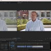 FilmConvert Release GH4 V-LogL Profile. How Well Does it Work?
