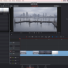 DaVinci Resolve 12.1 Update Now Available For Download