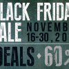 Rampant Design Black Friday Sale – Huge Bundle Deals Up to 80% OFF