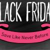 Great Deals!: HUGE B&H Black Friday Sale!