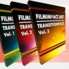 FilmImpact.Net Transitions Packs On Sale. Save 20% Love These!