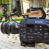 Sony FS7 Firmware 3.0 Released with some Nice Updates and Fixes