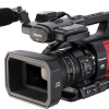 New Color Option in Firmware Upgrade for AG-DVX200PJ 4K Handheld Camcorder