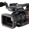 New Color Option in Firmware Upgrade for AG-DVX200PJ 4K Handheld Camcorder