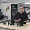 Blackmagic Design URSA Mini 4.6K Now Shipping Without Global Shutter