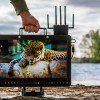 SmallHD goes Bigger with new 17″, 24″ & 32″ HDR ready Monitors