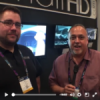 NAB VIDEO: SmallHD goes BIG HD with Three New Heavy Duty Production Monitors.