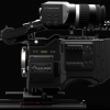 Red, Panavision and Light Iron Join Forces to Make The 8K DXL Cinema Camera