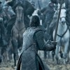 Game of Thrones Visual Effects: Inside 'Battle of the Bastards'
