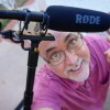 RØDE Stereo VideoMic Pro gets Nice Updates PLUS NEW Rycote Lyre Shockmounts